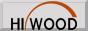 HIWOOD CO.LTD. Интерьерный АРТ-Багет